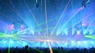 Dr Bombay - Calcutta (Basshunter remix)