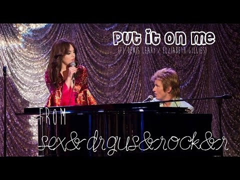 Música Put It On Me (feat. Denis Leary)