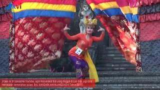 FESTIVAL LOMBA JOGED BUMBUNG SEBALI 2017, KABUPATEN BANGLI #11