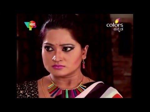 Lakshmi-Baramma--20th-April-2016--ಲಕ್ಷ್ಮೀ-ಬಾರಮ್ಮ