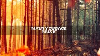 Maroon 5 - Maps (Dance Remix)