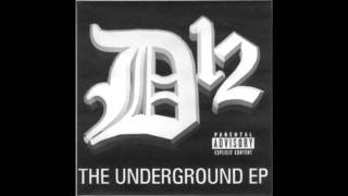 D12 - Cock And Squeeze