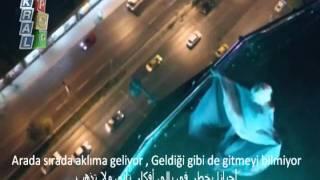 مترجم عربي Ajda Pekkan Arada Sırada
