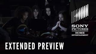 Trailer of Slender Man (2018)