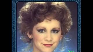 Reba McEntire ~ Today All Over Again