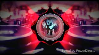 GBX & Bounce Mix #3.0