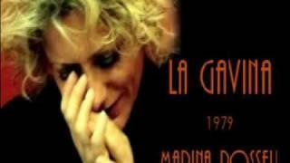 Marina Rossell - La Gavina