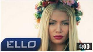 Премьера! Скрябин & O. Пономарьов - Сам собі країна