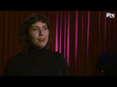 Metropole Orkest met Dorona Alberti & Tim Akkerman - Music from James Bond