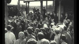 Клятва Тимура ( 1942, СССР )