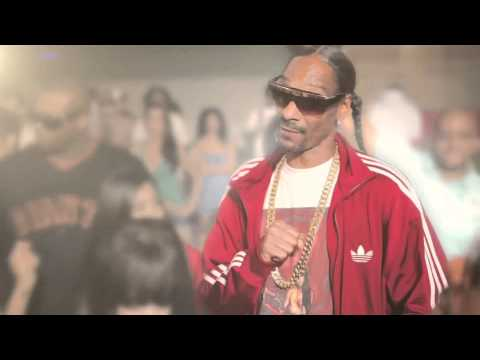 Snoop Dogg Ft. Uncle Chucc – Wonder What It Do