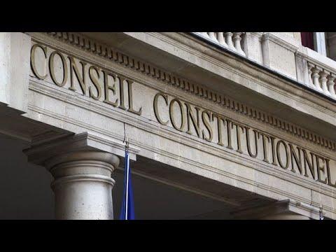 Denys de Béchillon : Réformer (d'abord) la pensée constitutionnelle