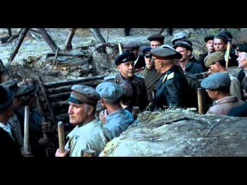 Фильм 2   Цитадель Utomlennye Solncem 2 Citadel 07Фильм 2   Цитадель