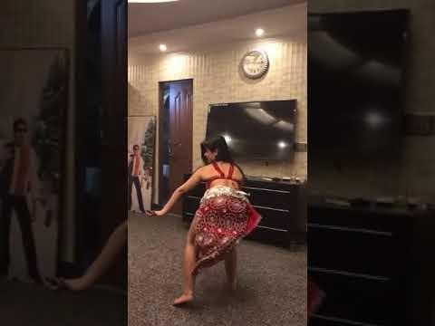 Vip dance videos