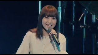 """Every Little Thing / アイガアル(from「ELT 15th Anniversary Concert Tour """"ORDINARY""""」)"""