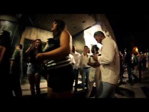 Discoteca ANDEN Málaga // preFeria PARTY