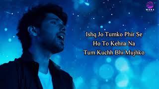 Veham (LYRICS) - Armaan Malik | Asim Riaz   - YouTube