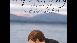 Strange & Beautiful I'll Put A Spell On You - Aqualung.wmv