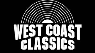 GTA V [West Coast Classics Radio] Compton's Most Wanted - Late Night Hype