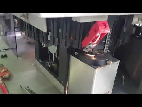 Brevetti ATM 18 E/D P60726058