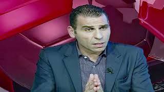 Revue des news de la semaine du 13/02/2021