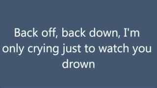BC Jean - Sandbox War Lyrics