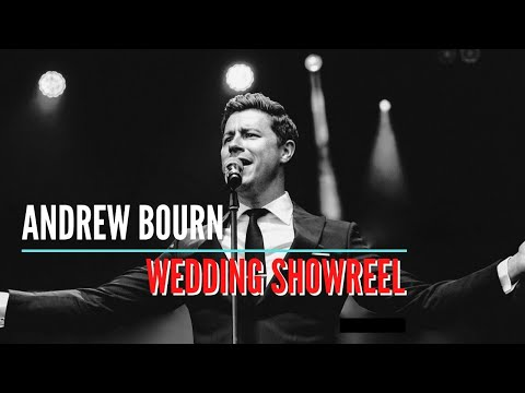 Andrew Bourn Video
