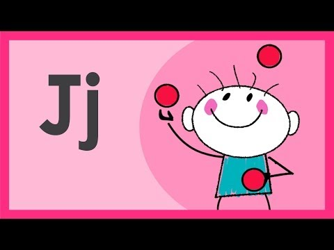 quot the letter l song quot by abcmouse quot the letter j song quot by abcmouse 581