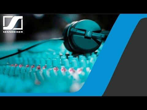 Sennheiser HD 6 Mix fejhallgató. PrevNext fefb2ac962