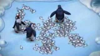 Farm Frenzy 3: Ice Age video