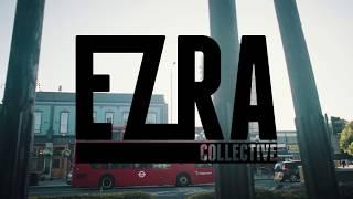 Ezra Collective | Fela Kuti Songbook @ Church Of Sound