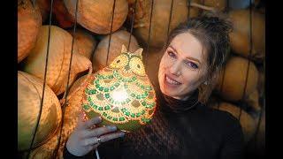 Film do artykułu: Magiczne lampy z tykw....