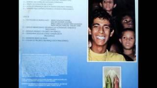 ZecaPagodinho-PatotadeCosme[1987]|Álbumcompleto