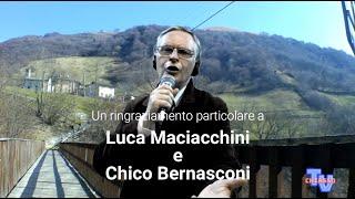 'Un'urèta in cumpagnia  -  seconda puntata' episoode image