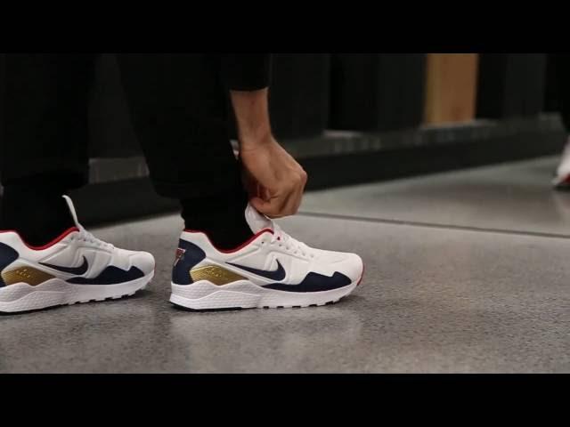 brand new 86d51 fdac4 15 Reasons to NOT to Buy Nike Air Zoom Pegasus 92 (Jul 2019)   RunRepeat