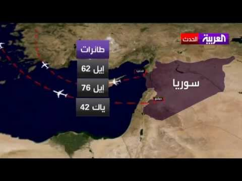 الخطة الروسية تشمل إجلاء نحو 30 ألف روسي  من  سوريا