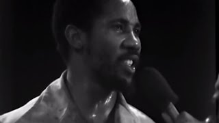Toots & the Maytals - 54-46 That's My Number - 11/15/1975 - Winterland (Official)