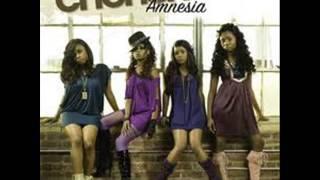 Cherish - Amnesia Remix (Dj. Chaz)