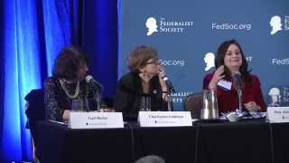 Click to play: Showcase Panel I: Youth, Employment, and the Law - Event Video