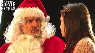 Bad Santa 2 Movie Download D0wnloadbeautiful S Diary