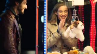 preview picture of video 'Come Adopt A New Family member - בואו לאמץ בן/בת משפחה חדש/ה'