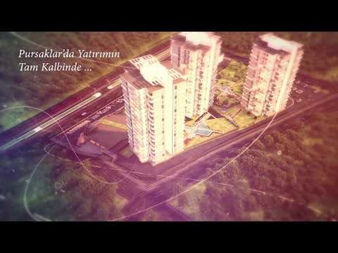 Bulvar Ankara Tanıtım Filmi