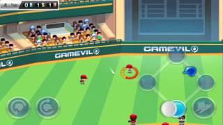baseball superstars 2013 mod
