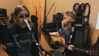 Elvira T - Зараза (Live)