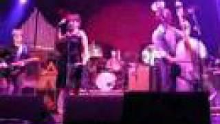 Arcade Fire - Black Wave / Bad Vibrations - Brixton