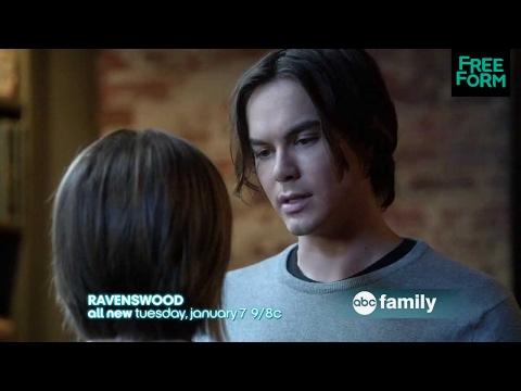 Ravenswood | Freeform