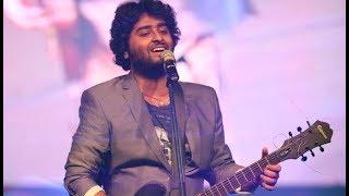 Tera Fitoor Jab Se Chadh Gaya Re Full Song  || Arijit Singh  || Genius Movie 2018