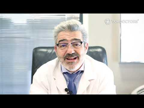 Tratamentul bolii helmintelor