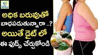 Are  you suffering with overweight