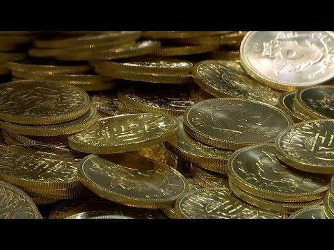 , title : 'Халява грядущего века. Нужен ли безусловный базовый доход?'